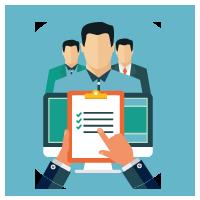 Vsebinski marketing - 4 koraki do kakovostne in relevantne vsebine - Buyer Journey