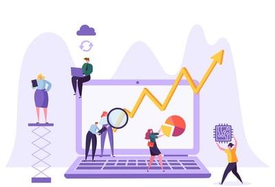 7 korakov do inbound marketinga_namen organizacije