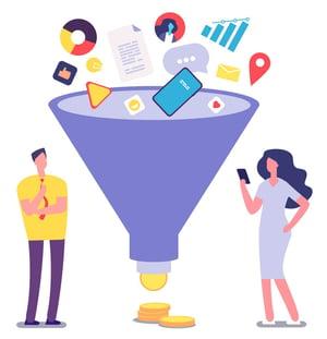 7 korakov do inbound marketinga_inbund