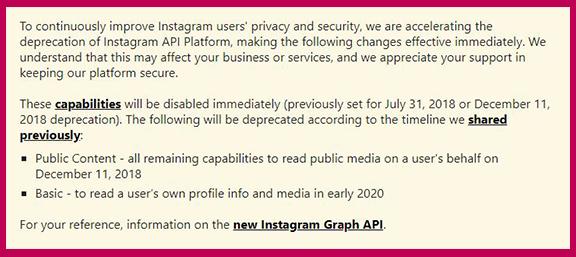 kraft_werk_blog_instagram_2018_API