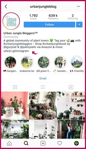 kraft_werk_blog_instagram_2018_Bio
