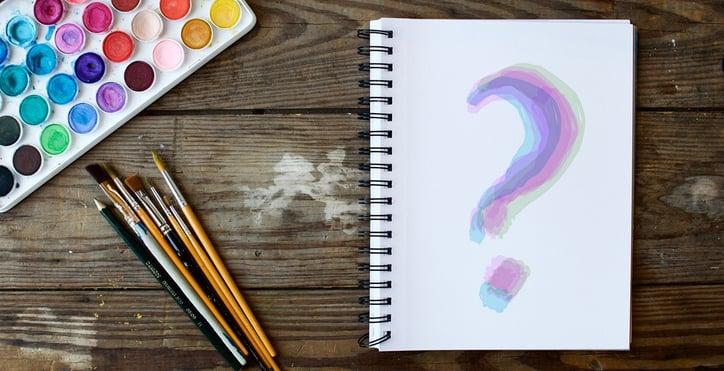Vsebinski marketing - 4 koraki do kakovostne in relevantne vsebine