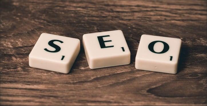 Kaj je SEO optimizacija spletnih strani?