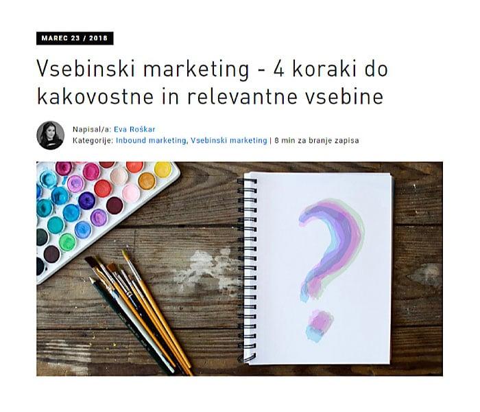 9-nasvetov-Vsebinski-marketing