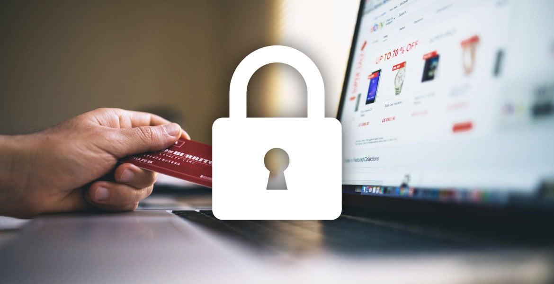 9-nasvetov-SSL-certifikat