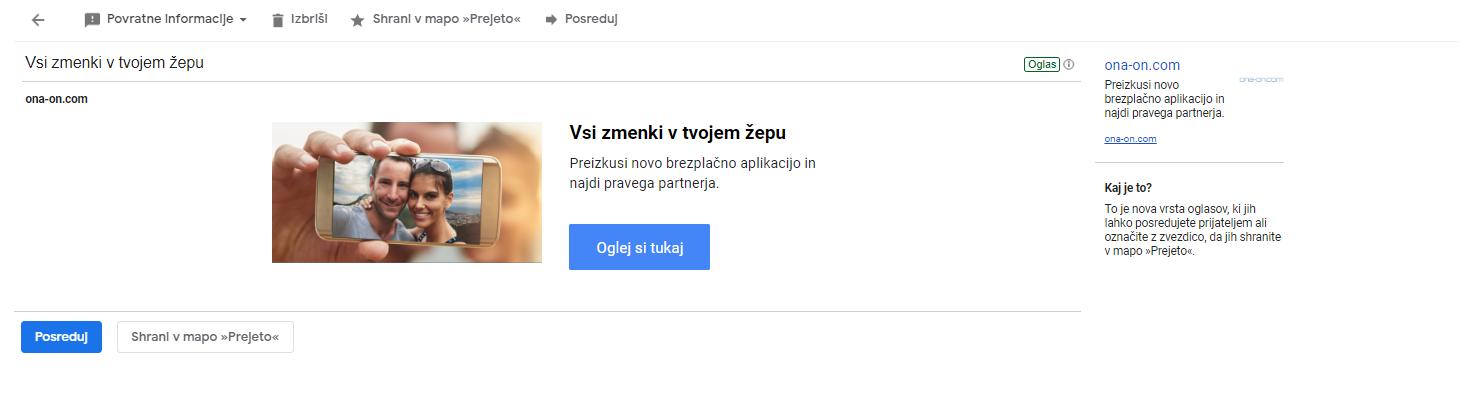 GDN_Gmail_2