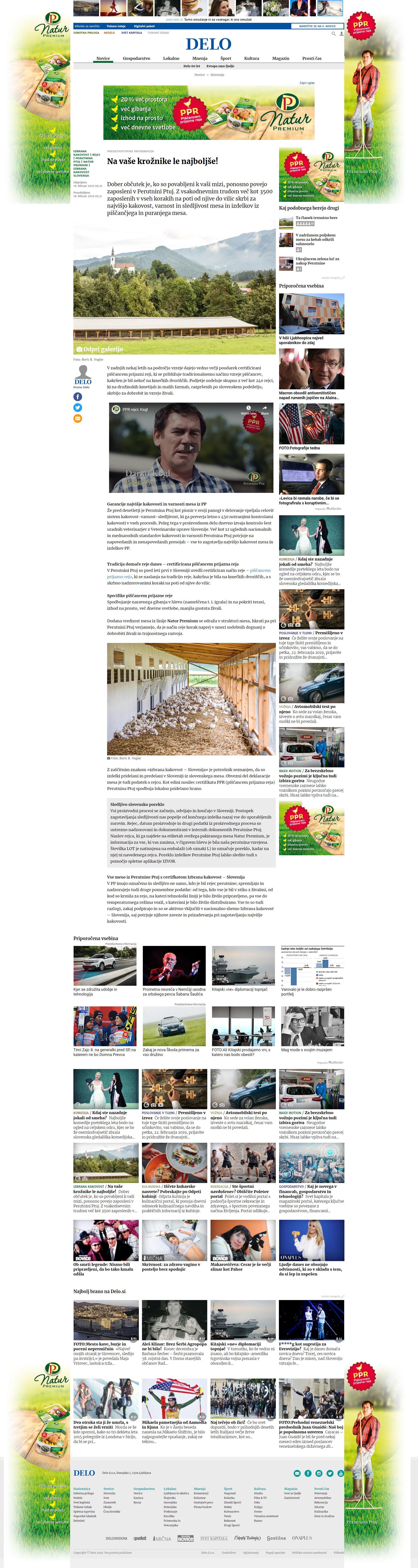 Programaticno_oglasevanje_PP_delo-si-novice