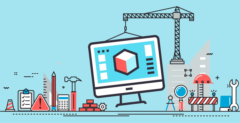 V 7 korakih do pravilne prenove spletnega mesta