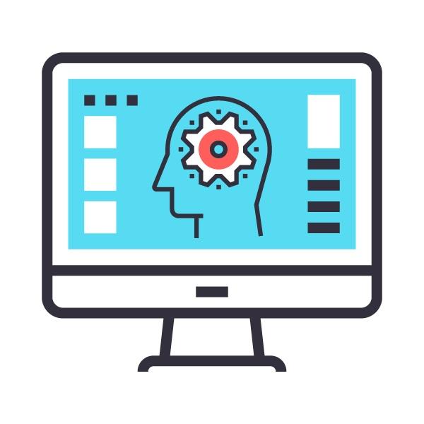 Strategija prenove spletne strani - strategija