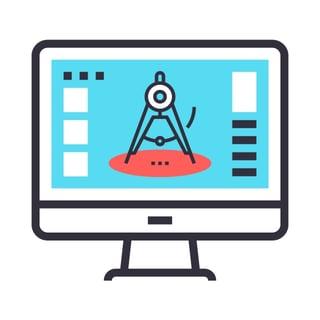 Načrtovanje prenove spletne strani
