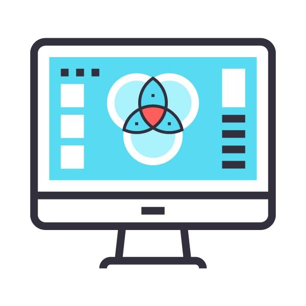 Optimizacija prenove spletne strani