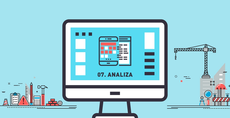 Prenova-spletnega-mesta-7-Analiza1