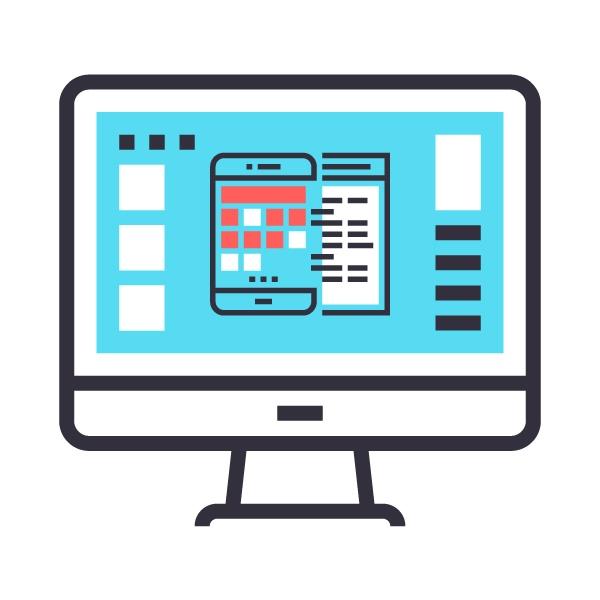 Analiza prenovljene spletne strani