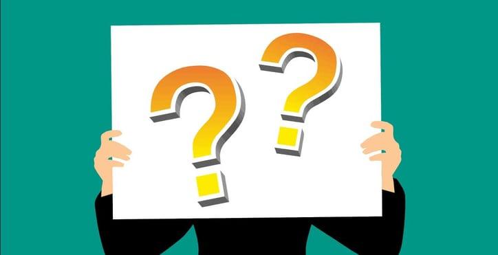 Konkreten primer Buyer Persone - kako izgleda v praksi?