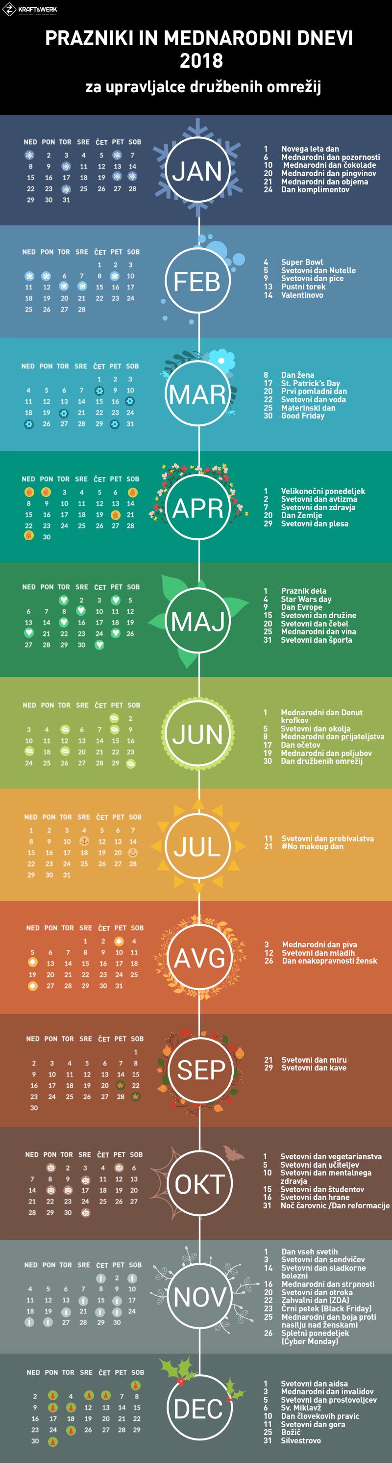 Seznam-praznikov-2018