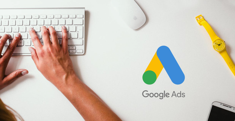 Blog-ads-header