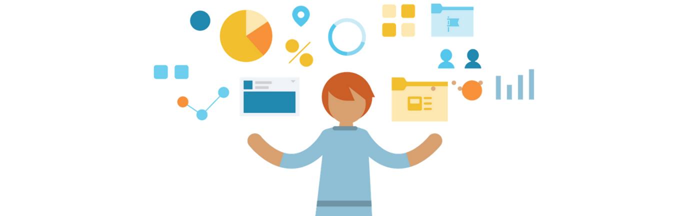 Facebook Business Manager: orodje za celovito upravljanje vaših Facebook aktivnosti 03