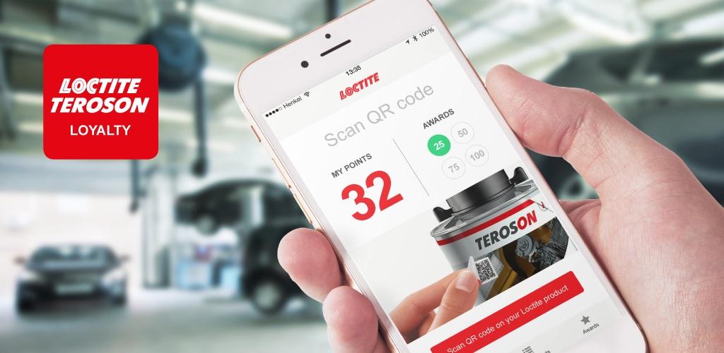 Loctite_loyalty_HENKEL_Mobile_App_01.jpg