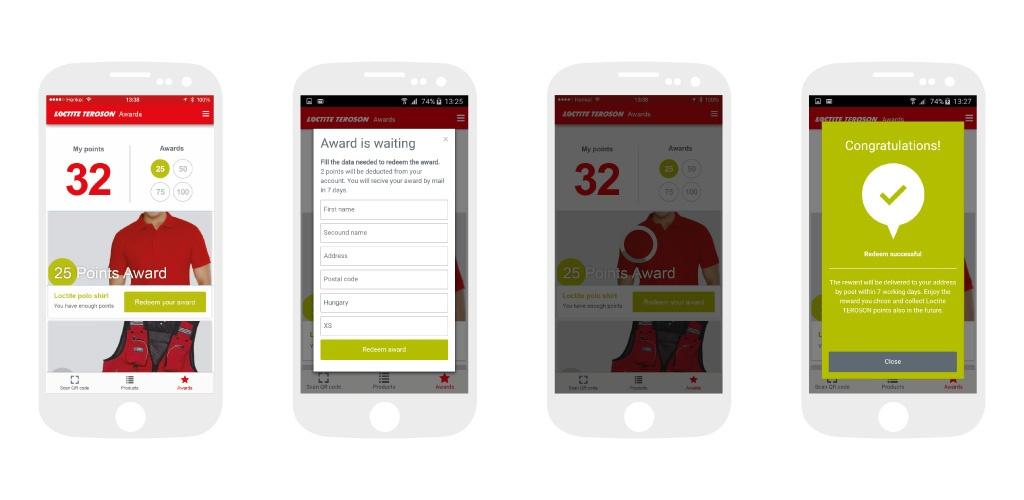 Loctite_loyalty_HENKEL_Mobile_App_02.jpg