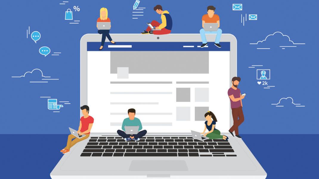 Untitled-2Facebook Business Manager: orodje za celovito upravljanje vaših Facebook aktivnosti 01