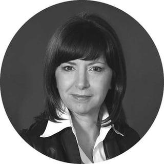KRAFT&WERK - Miljana Gaube
