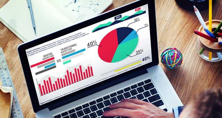 16 Googlovih marketinških orodij, ki bi jih morali začeti uporabljati - Kraft&Werk
