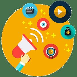 Vsebinski marketing - 4 koraki do kakovostne in relevantne vsebine - Distribucija in promocija vsebine