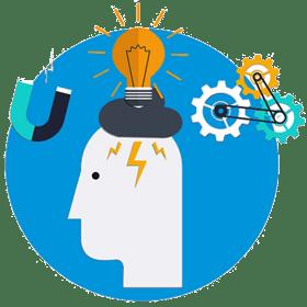 Vsebinski marketing - 4 koraki do kakovostne in relevantne vsebine - Namen vsebine