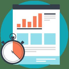 Vsebinski marketing - 4 koraki do kakovostne in relevantne vsebine - Analiza vsebine