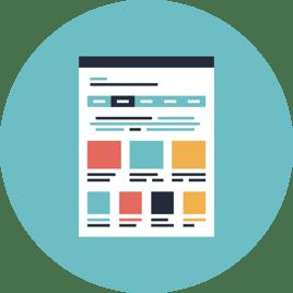 Vsebinski marketing - 4 koraki do kakovostne in relevantne vsebine - Tematika vsebine