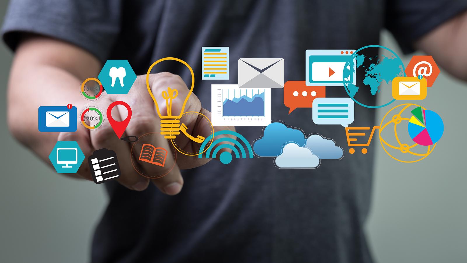 Kako lahko v le 7 korakih ocenite, če ste pripravljeni na INBOUND Marketing?_header
